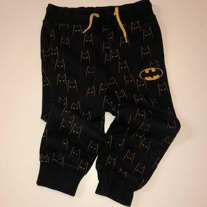 Gap DC Batman Pant